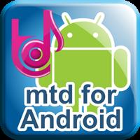 Từ điển Anh - Việt cho Android [phiên bản 2.1] (12 tháng)