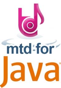 Từ điển cho điện thoại hỗ trợ Java (Vĩnh viễn)