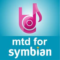 Từ điển cho Symbian (12 tháng)