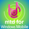 mtdEVA2008 for Windows Mobile