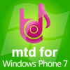 Windows Phone 7 (Life-time)
