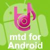 Từ điển Anh - Pháp - Việt cho Android (12 tháng)