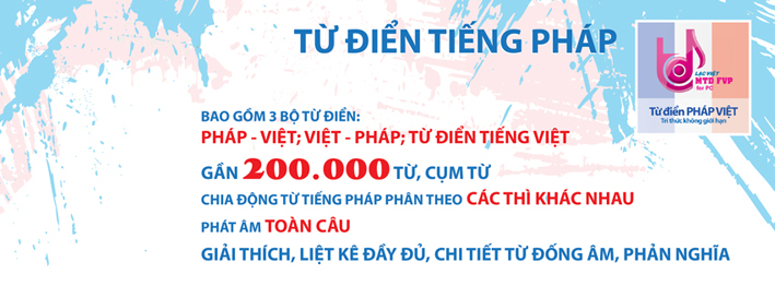 images/SlideBaneHomer/t-in-ting-php-trang-ch.jpg